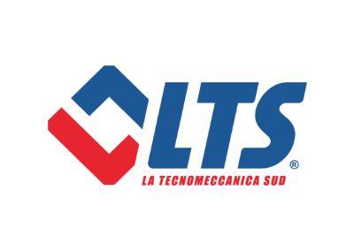 logo stadium LTS